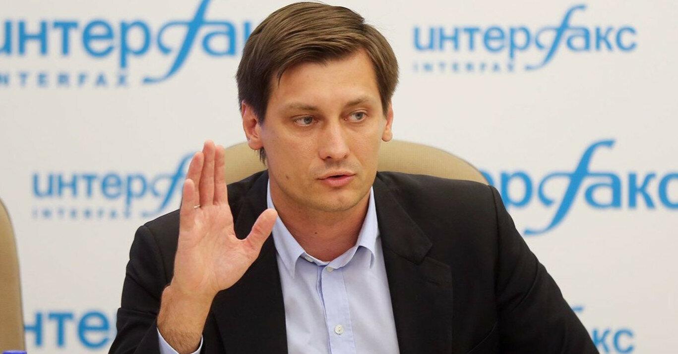 В России арестовали еще одного оппозиционера
