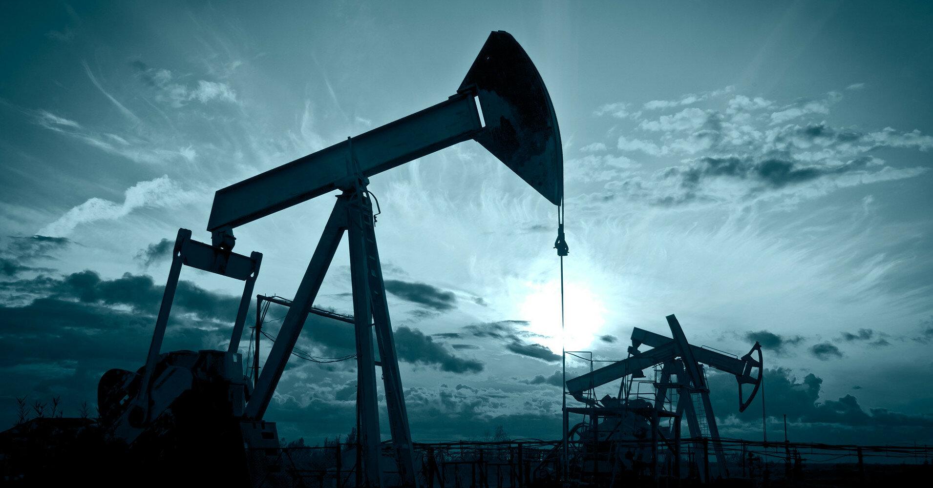 Человечество откажется от бензина раньше, чем ожидалось