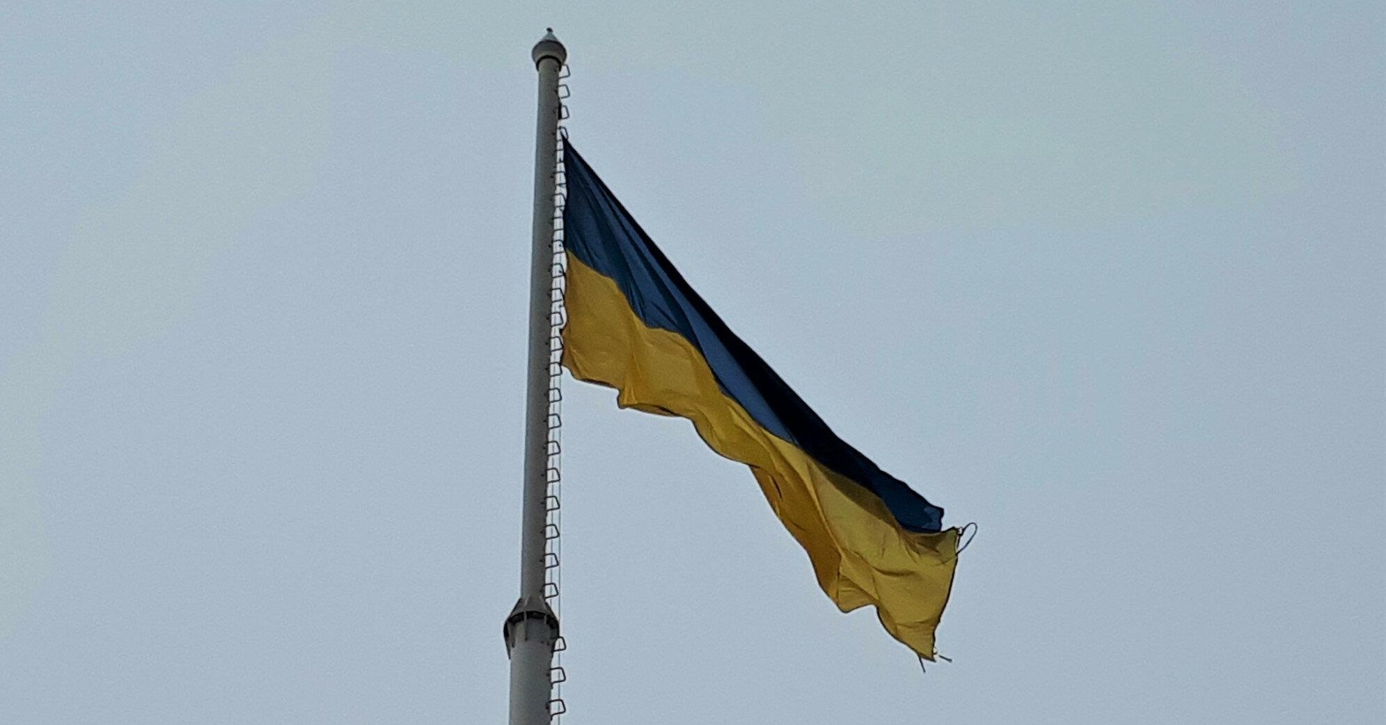 """Украина в """"белом ковид-списке"""" ЕС: перечень стран"""