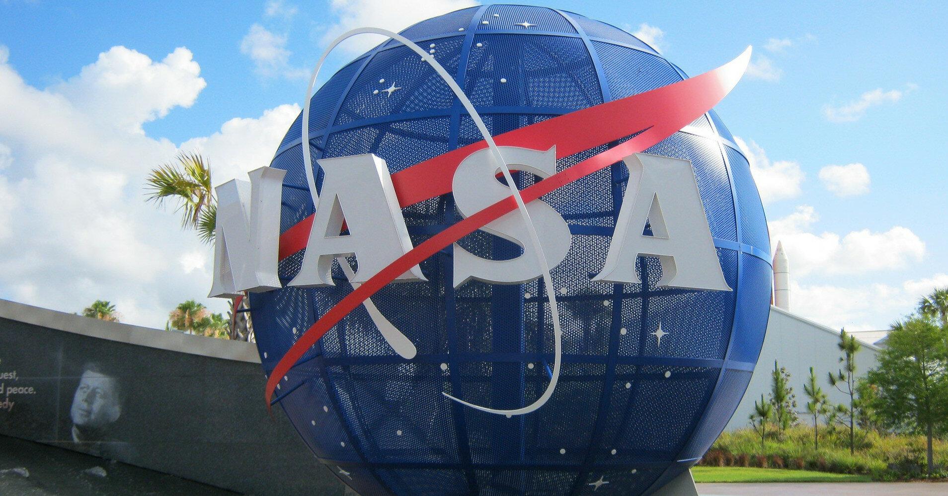 В NASA заявили о приближении огромного астероида