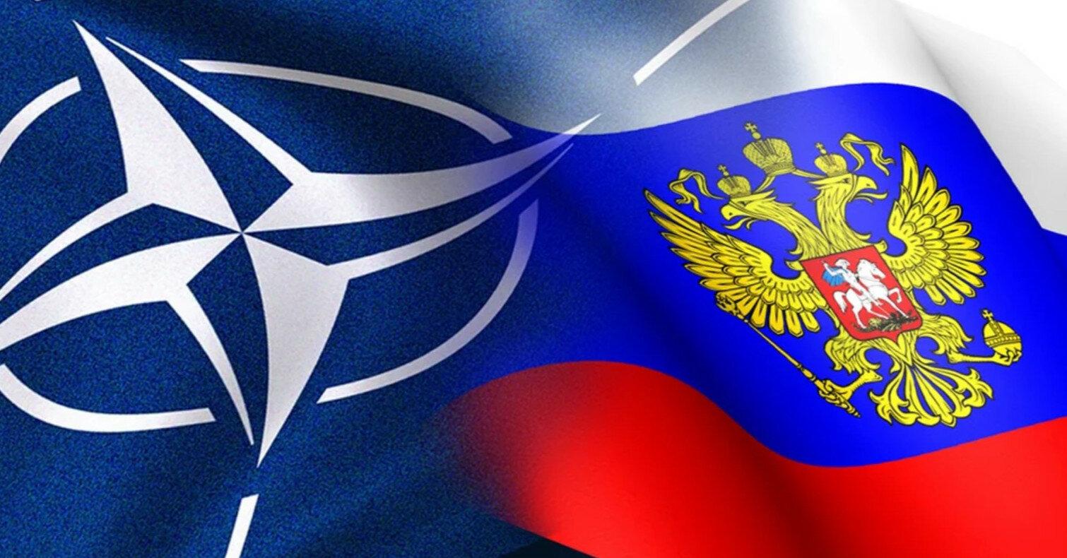 Болгарский генерал оценил риски войны НАТО с РФ
