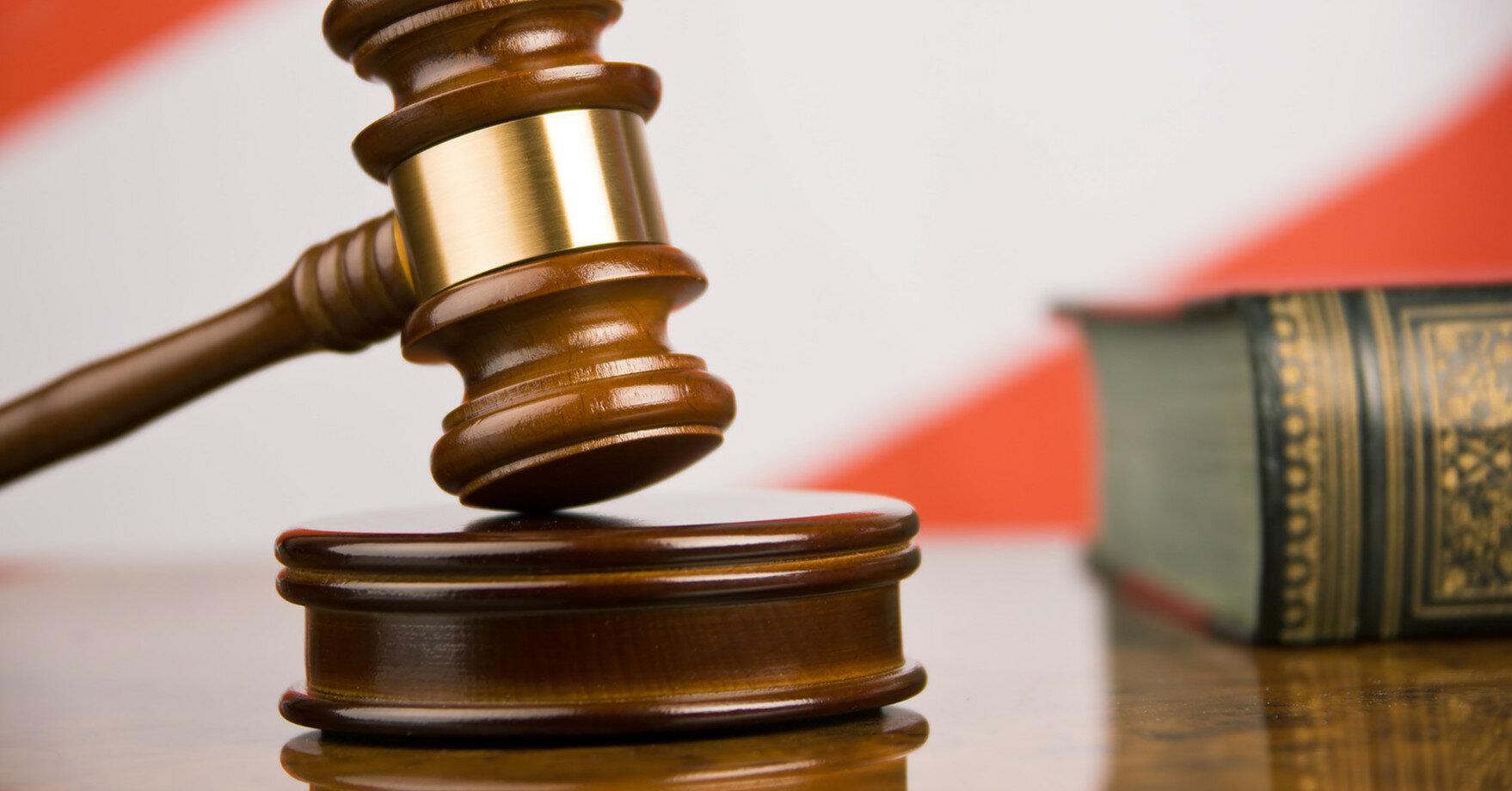 Вымогатели фейкового долга у харьковчанки предстанут перед судом