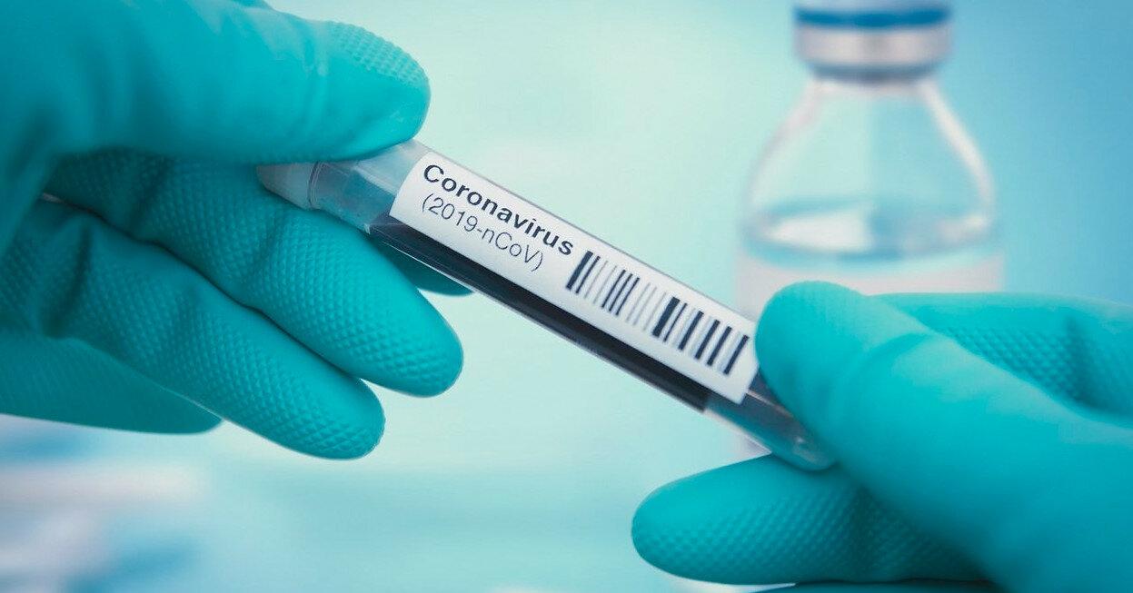 """В НАН попередили про """"вибухове"""" зростання COVID-захворюваності"""