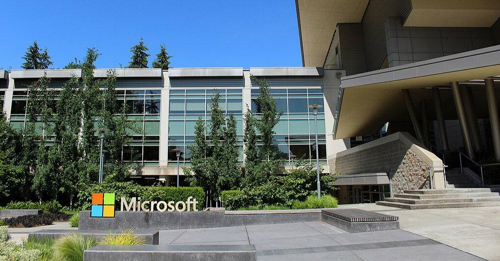 "Microsoft ""оживит"" легендарного помощника в Office"