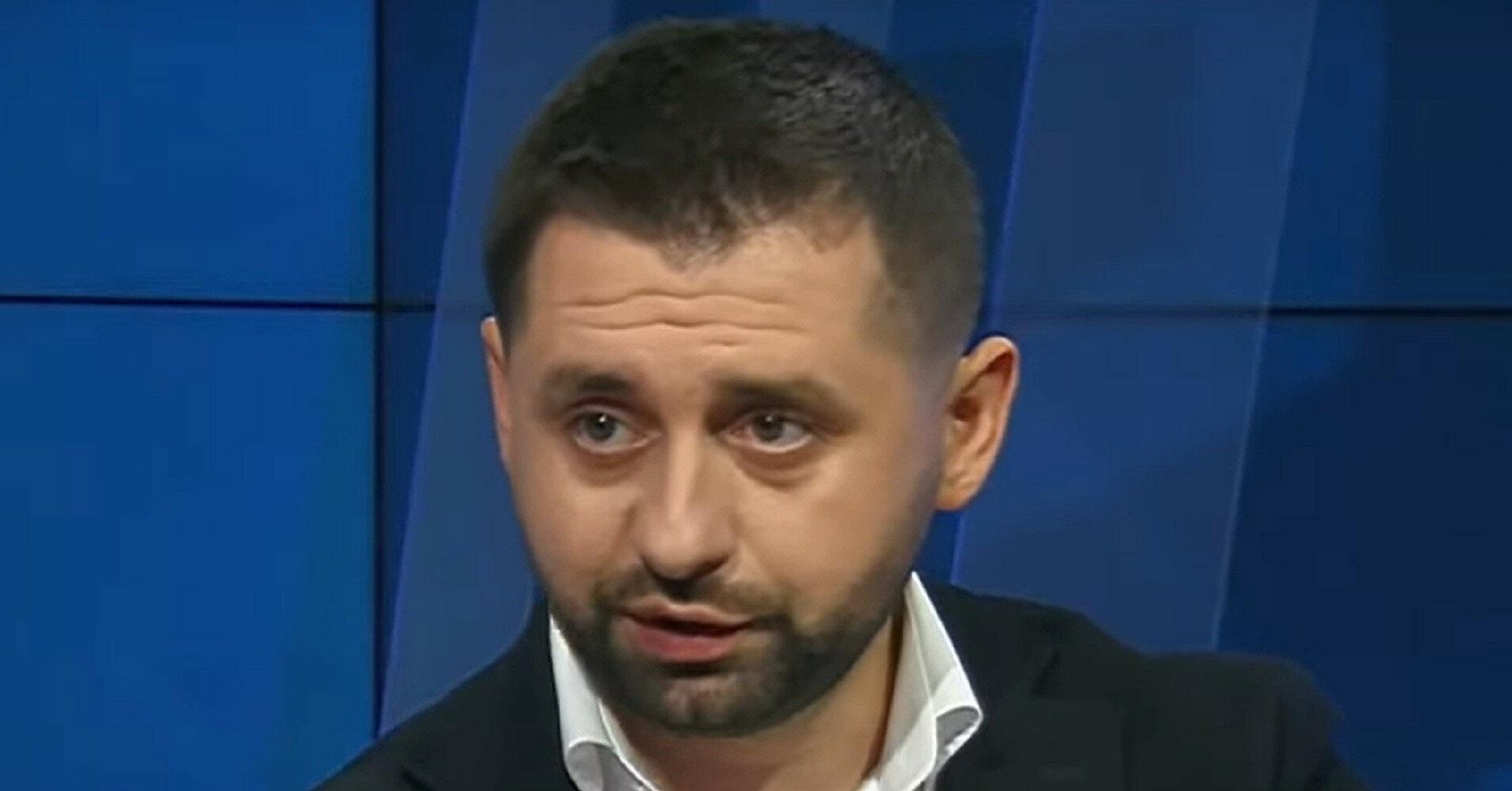 """""""Слуга народа"""" вызвала на заседание фракции двух министров"""
