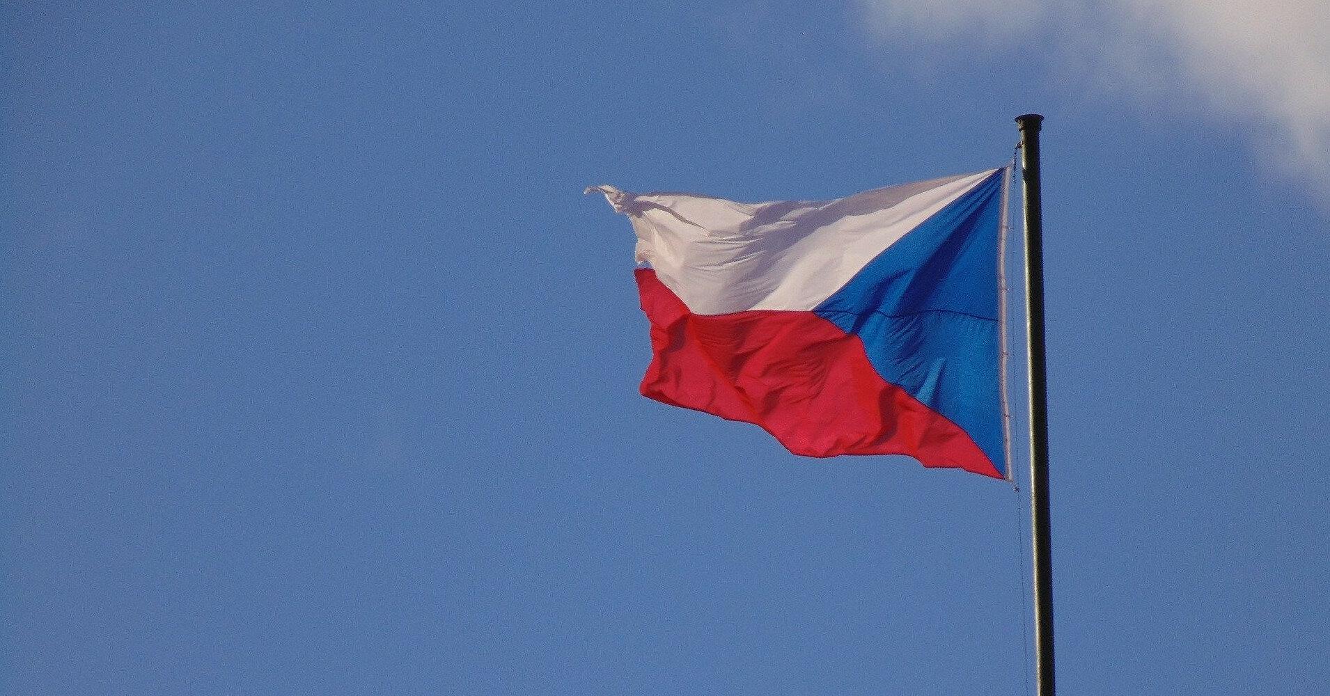 Чехия увеличила количество вакансий для украинских заробитчан