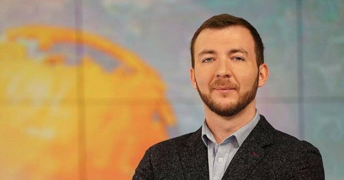 Нового прес-секретаря Зеленського можуть призначити наступного тижня