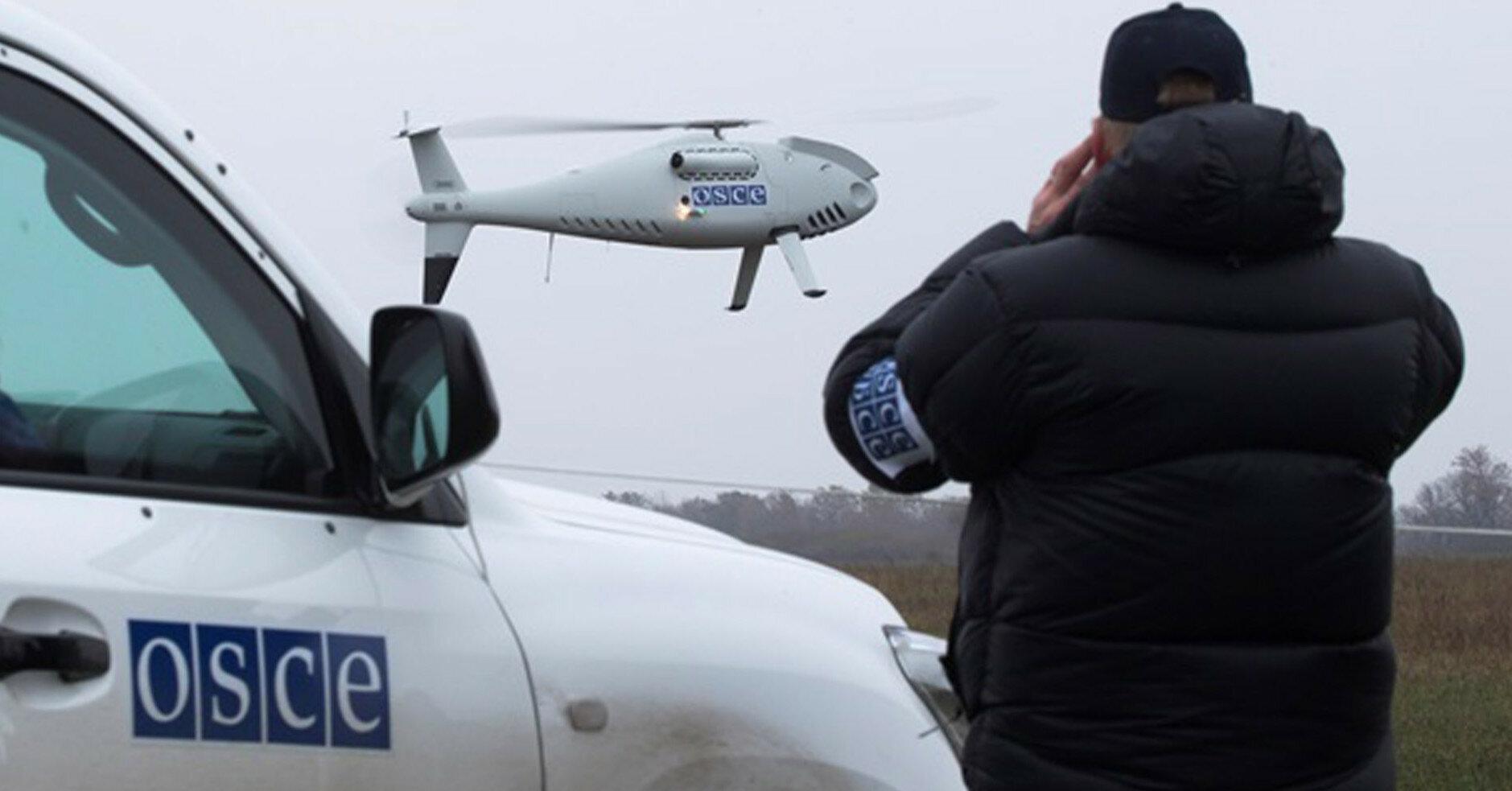 Спецпредставителя ОБСЕ в Украине заменит гражданин Финляндии