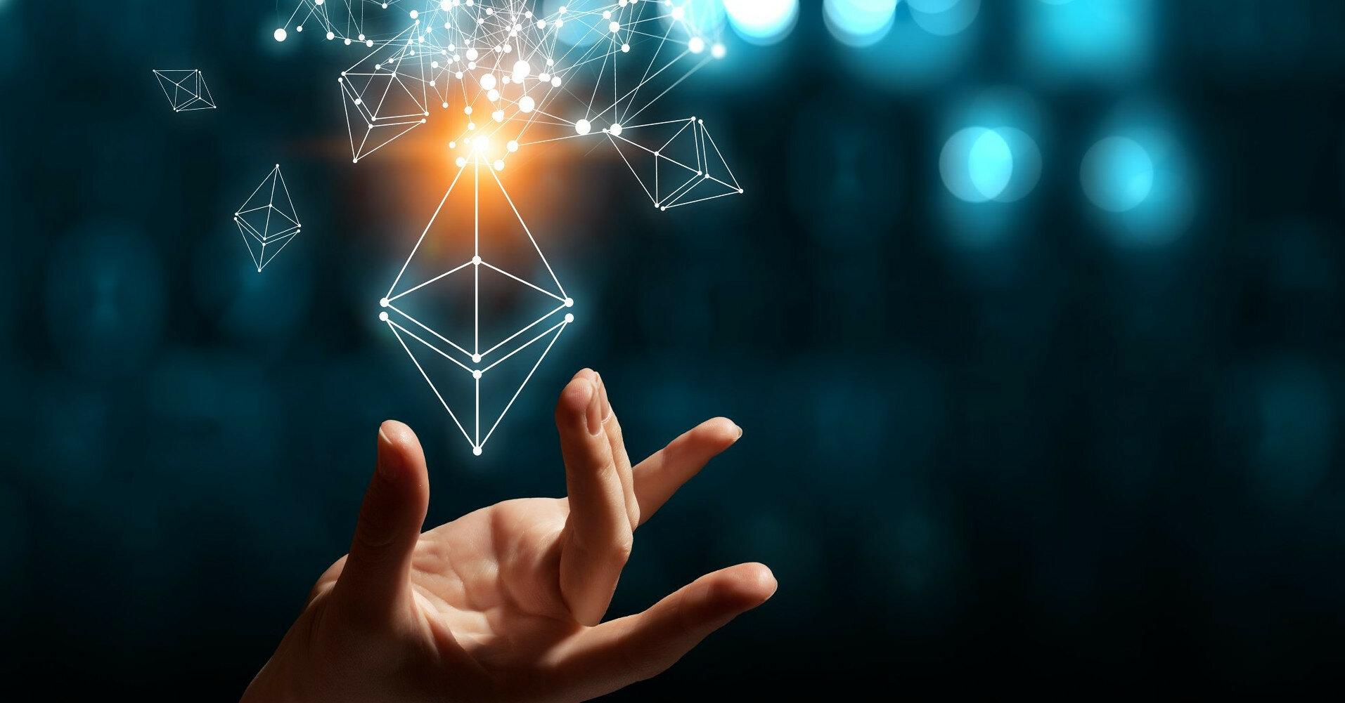 Ethereum может превзойти биткоин в качестве средства сбережения