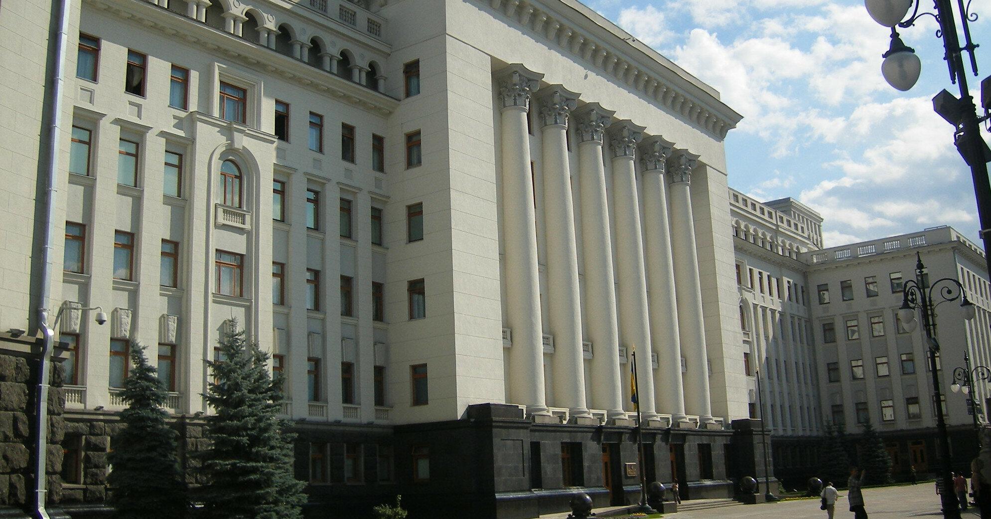 У Зеленского жалобу РФ в ЕСПЧ назвали эталоном политического цинизма