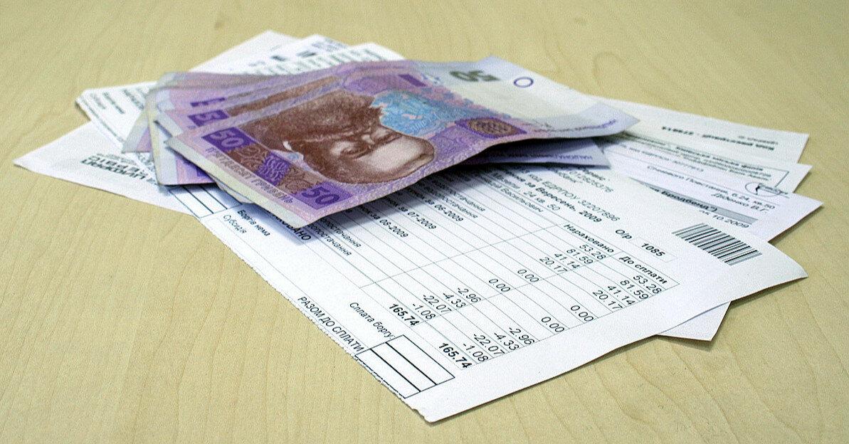 Субсидии урежут: Кабмин планирует отменить повышение на 50% соцнормативов