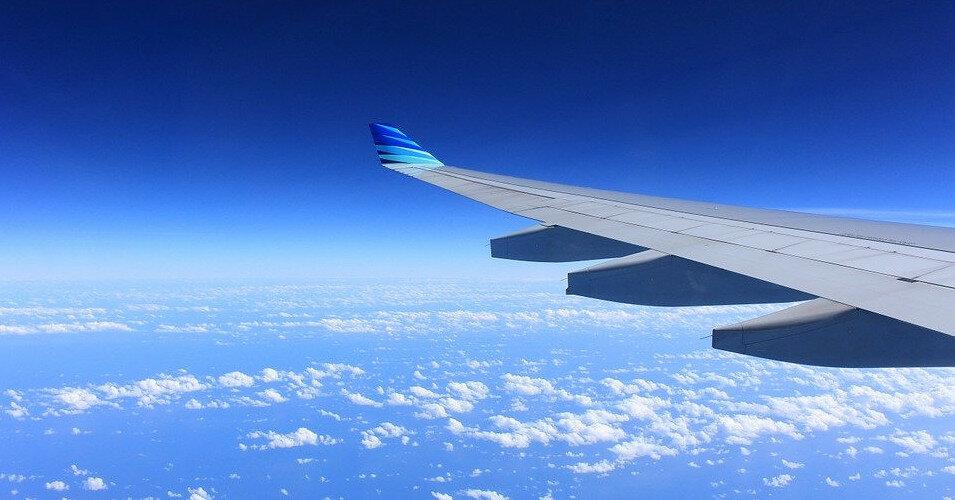 В России с радаров исчез самолет: информацию о крушении опровергают