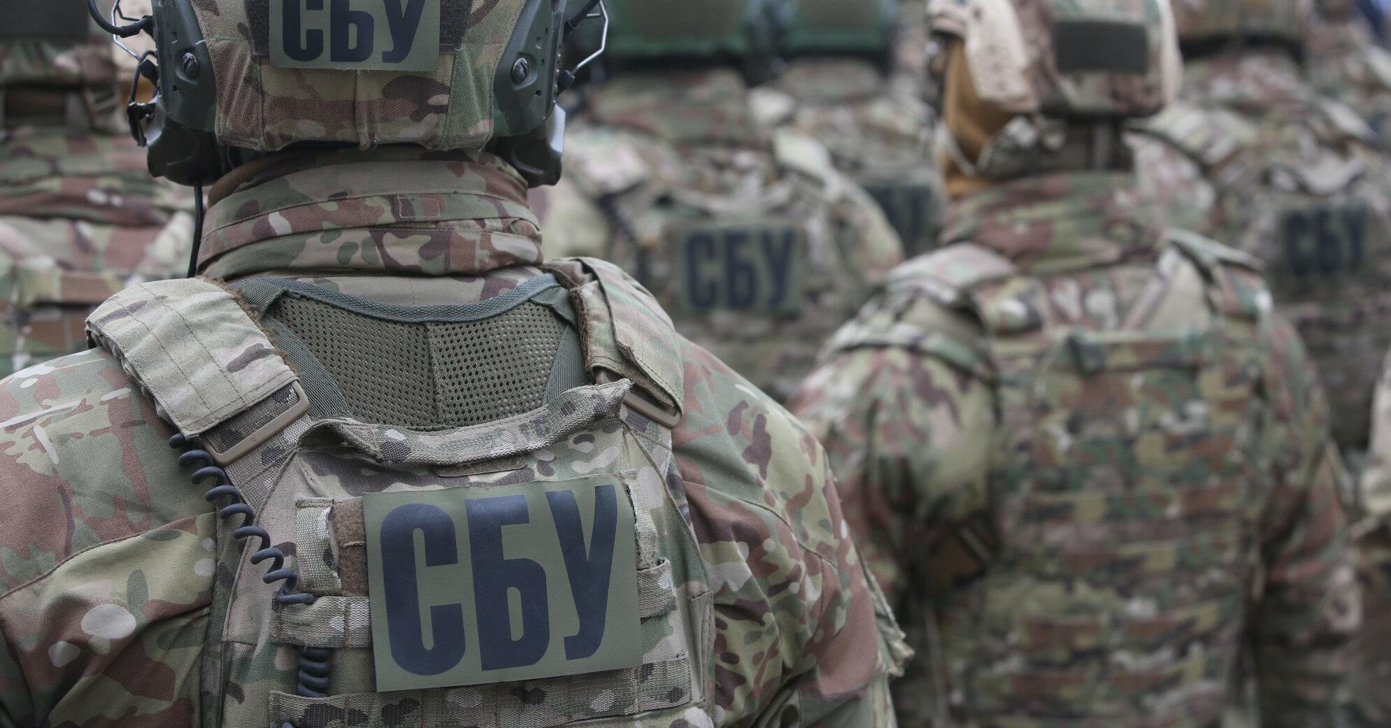 В Киеве проходят следственные действия на еще одной свалке