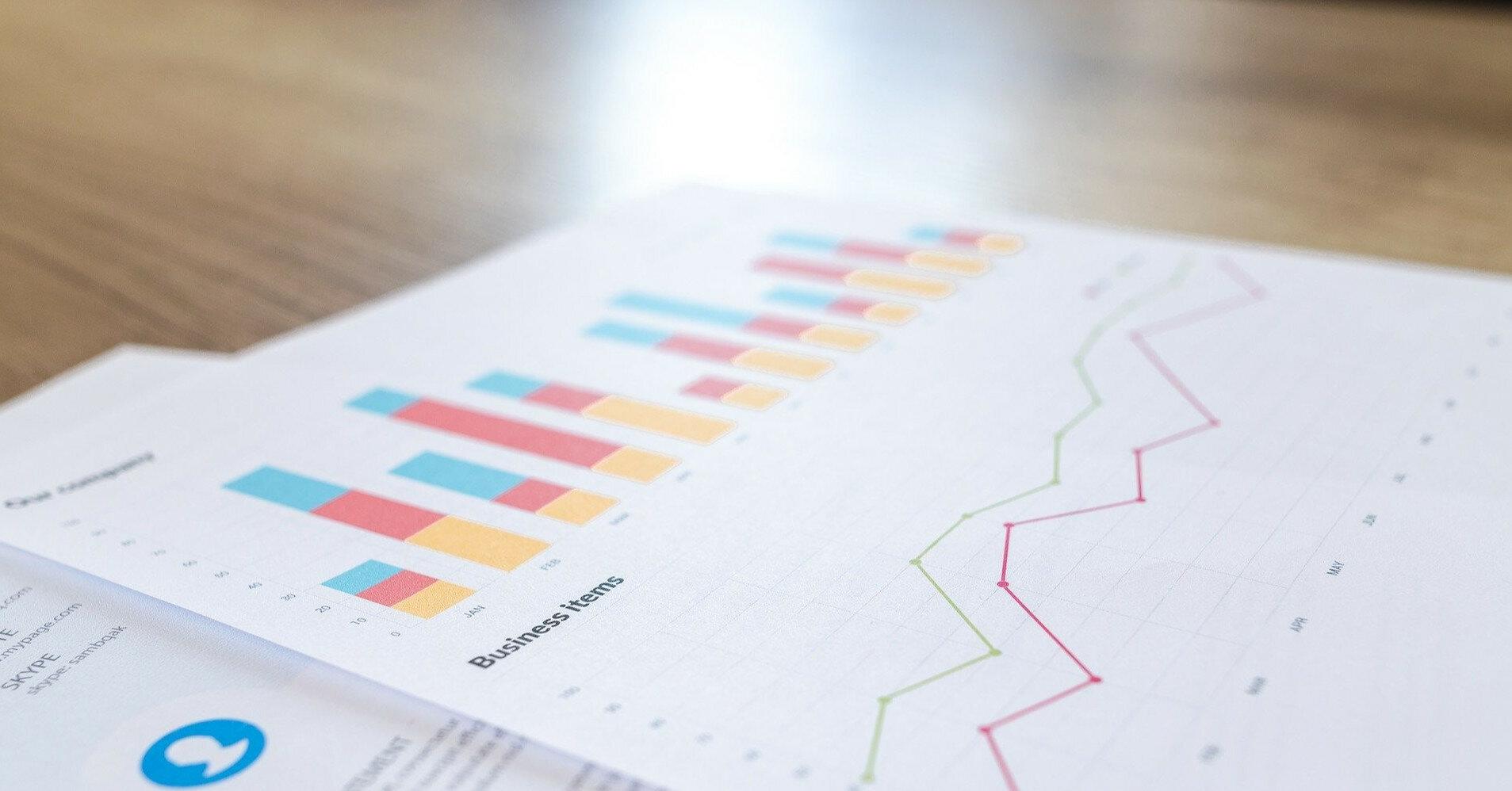 Минэкономики оценило рост ВВП во втором квартале