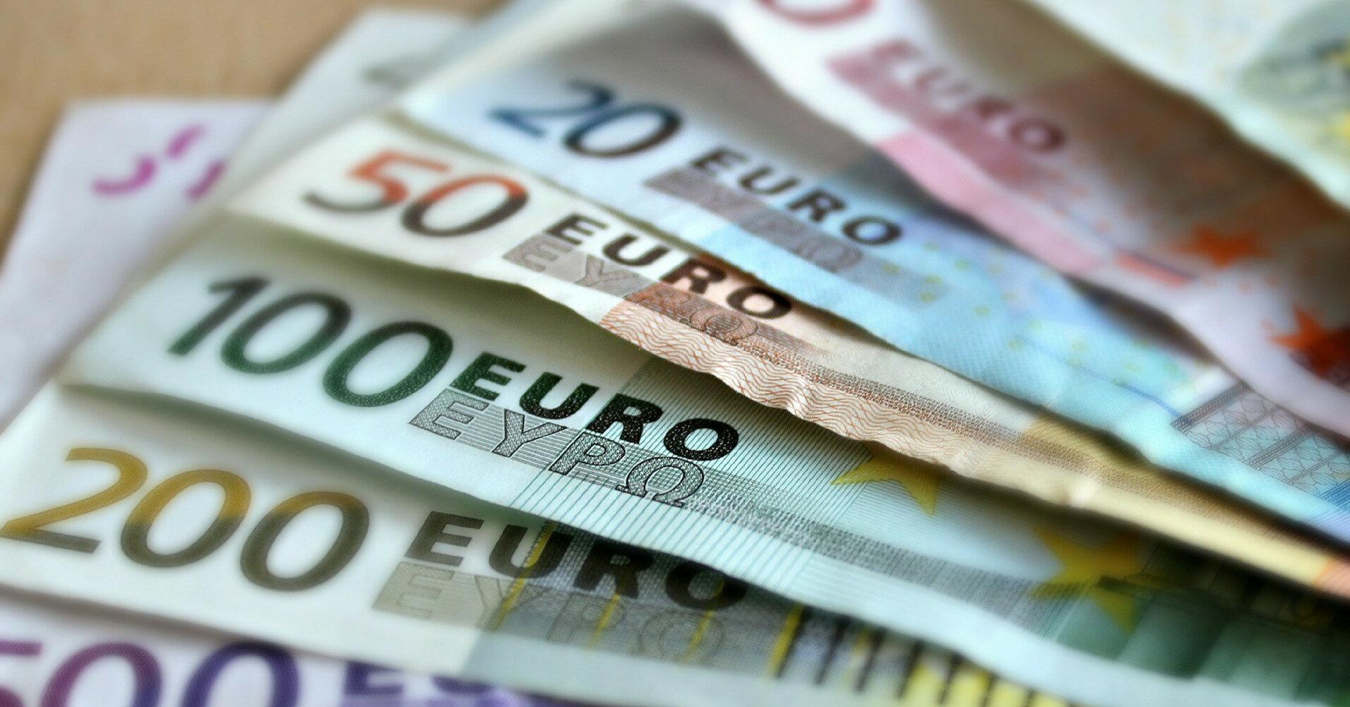 Европа сделала первые шаги к цифровому евро