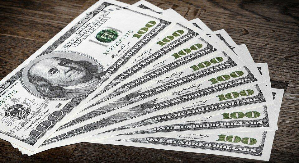 Курс валют НБУ на 30 июля
