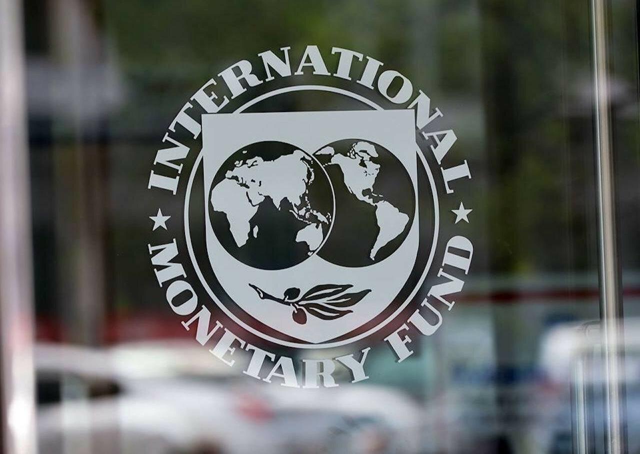 МВФ одобрил перезапуск ВККС и готов говорить о транше