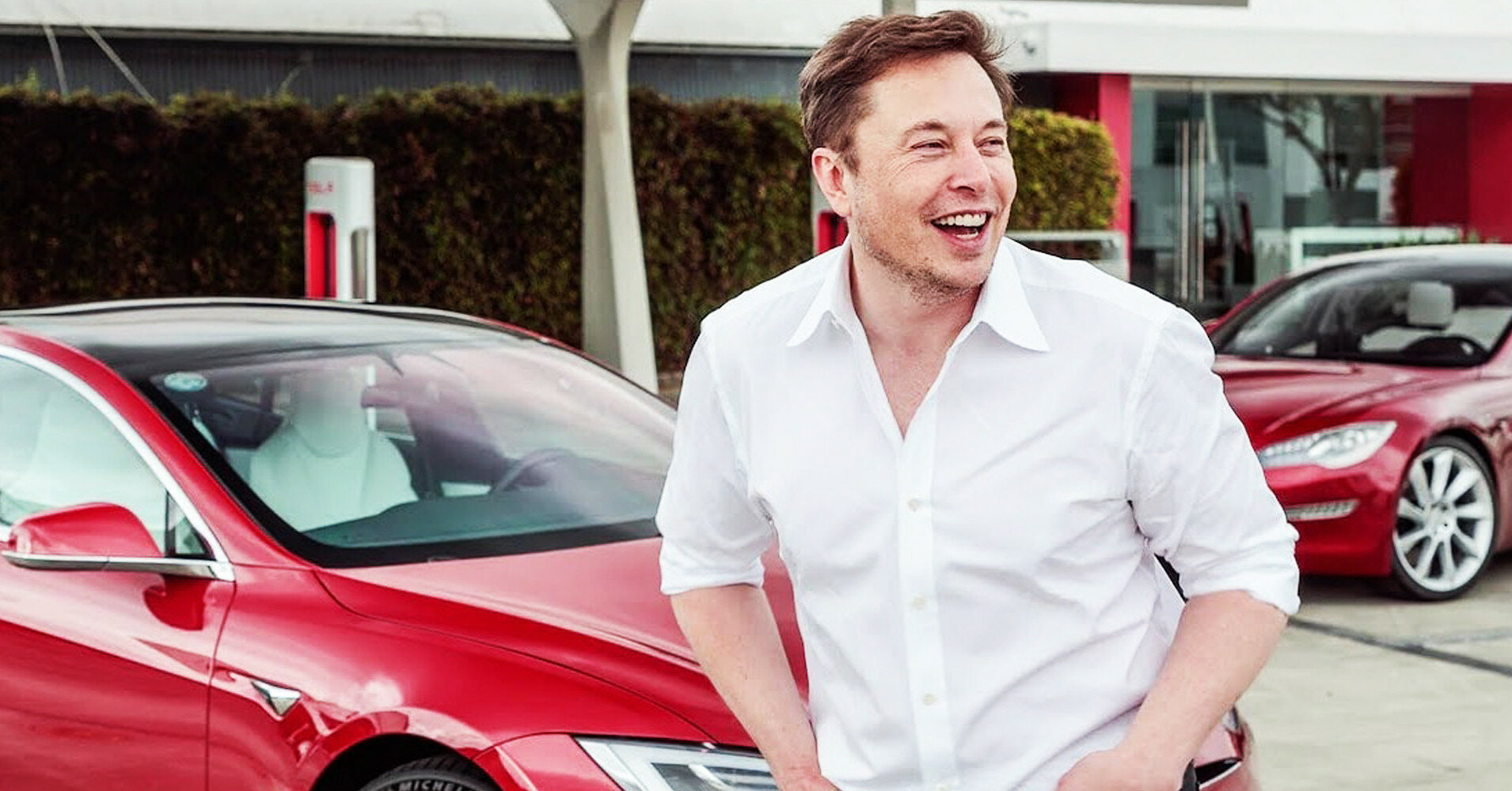 Илон Маск признал, что его идея может оказаться провальной