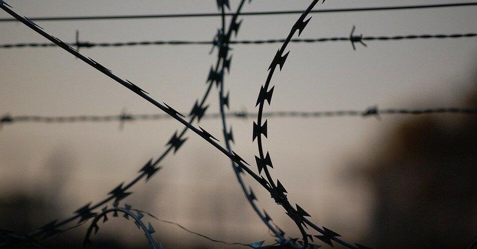 Мужчина нарушил COVID-карантин и попал в тюрьму