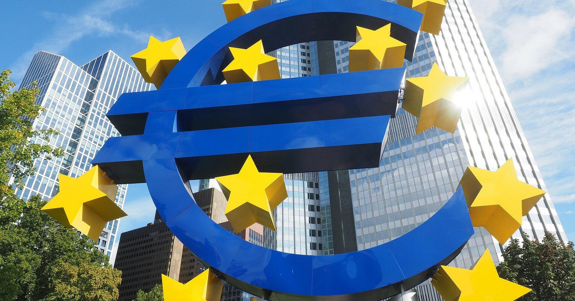 В ЕС подготовят альтернативу инфраструктурным проектам Китая