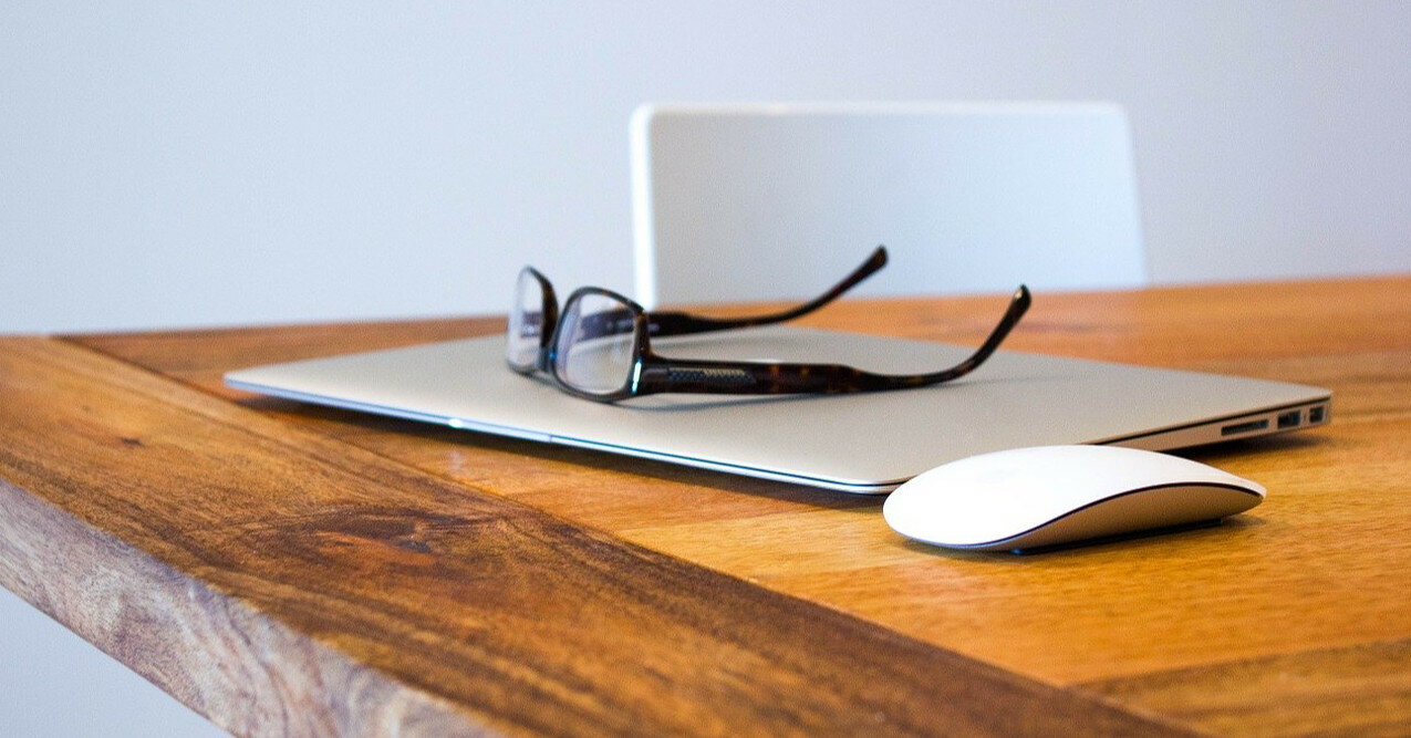 Советы для тех, кто носит очки: альтернативный взгляд на вещи