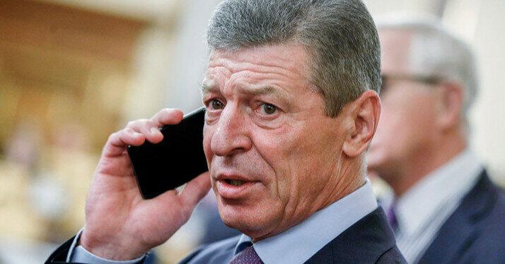 """На Донбассе хотят """"стереть"""" идентичность украинцев"""