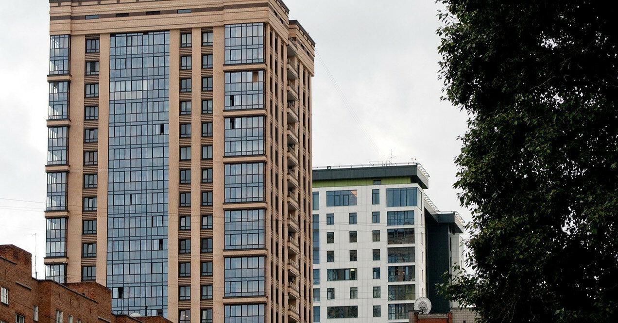 Цены на аренду жилья в Киеве бьют рекорды