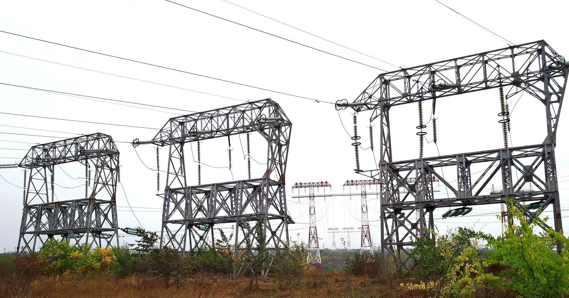 Тариф на электроэнергию вырастет, скоро будет решение