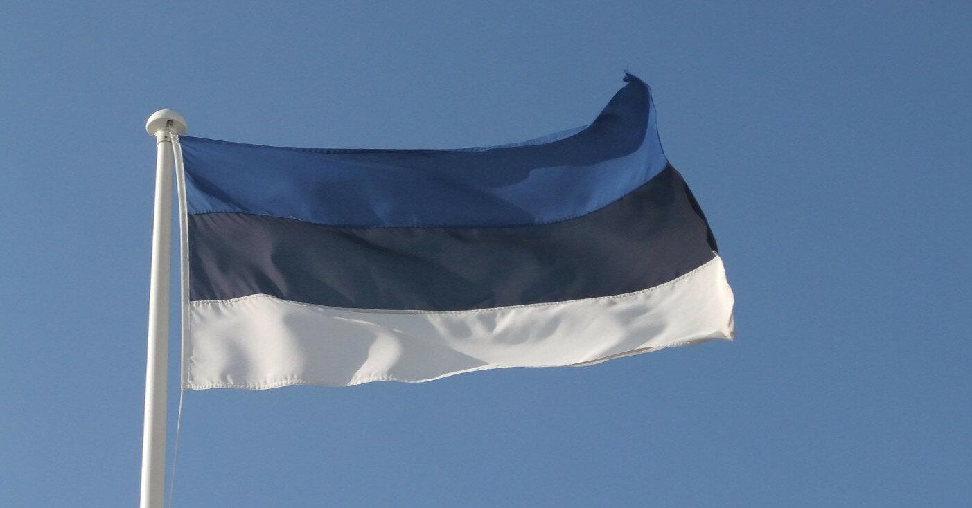 Естонія у відповідь вислала російського дипломата