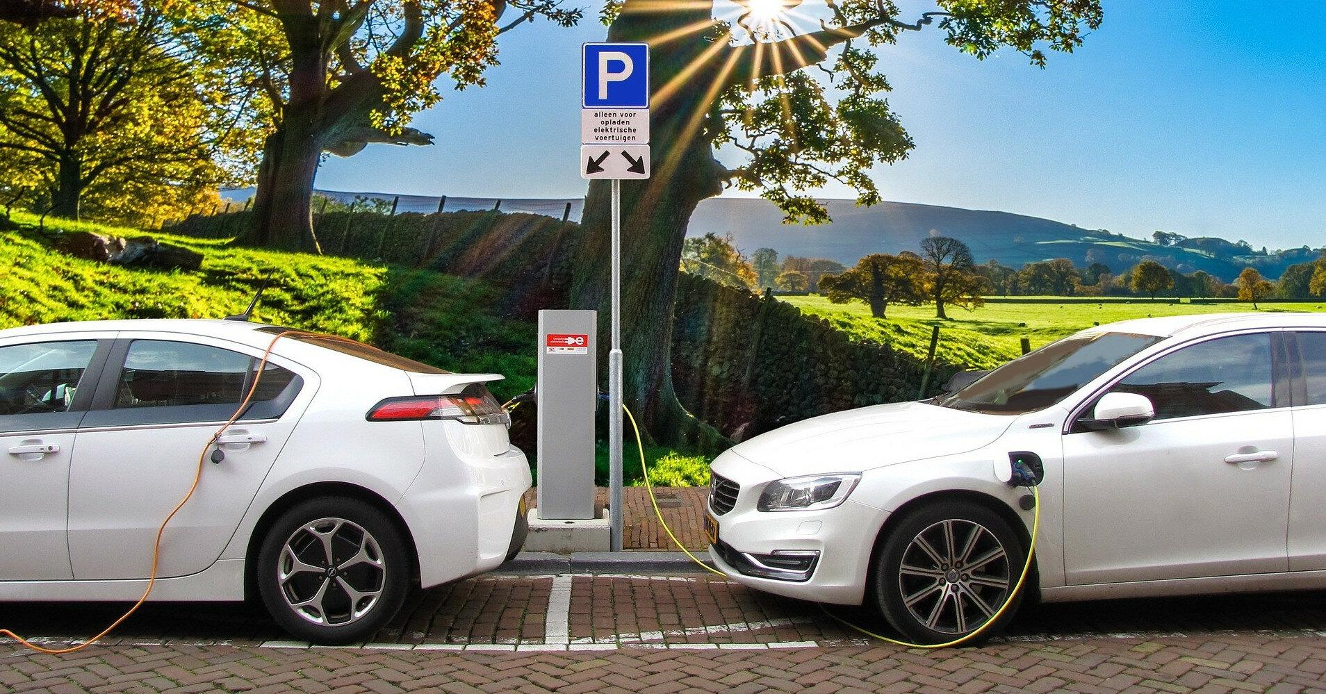 Насколько производство электромобилей вредит экологии