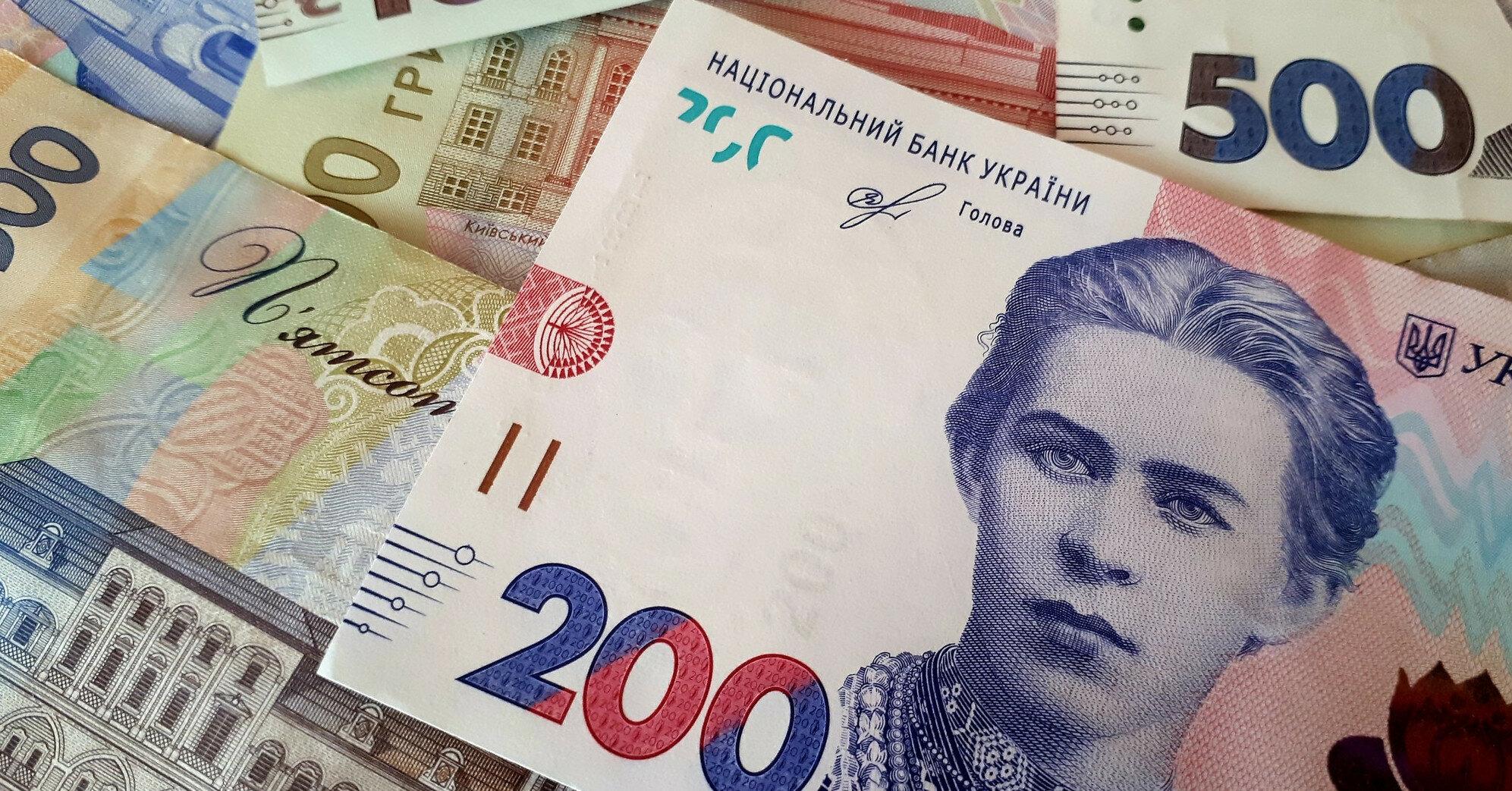 Украинцам анонсировали повышение пенсий