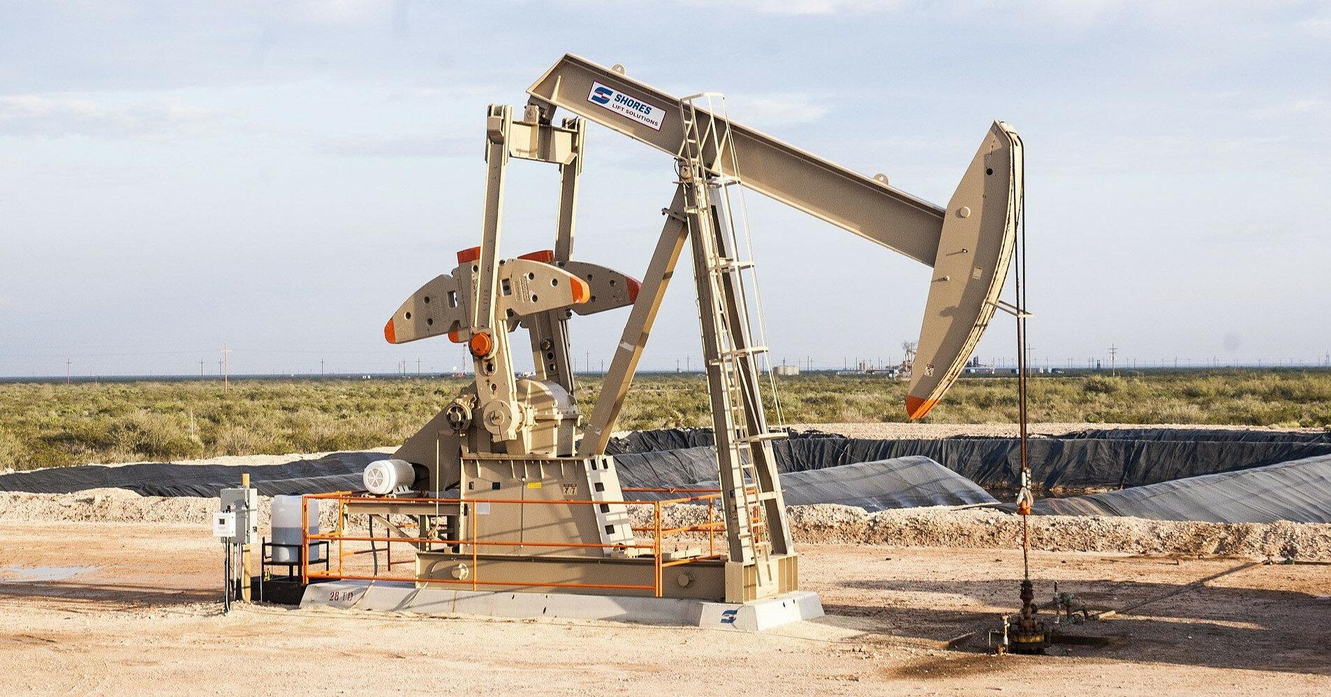 ОПЕК+ увеличит добычу нефти с августа