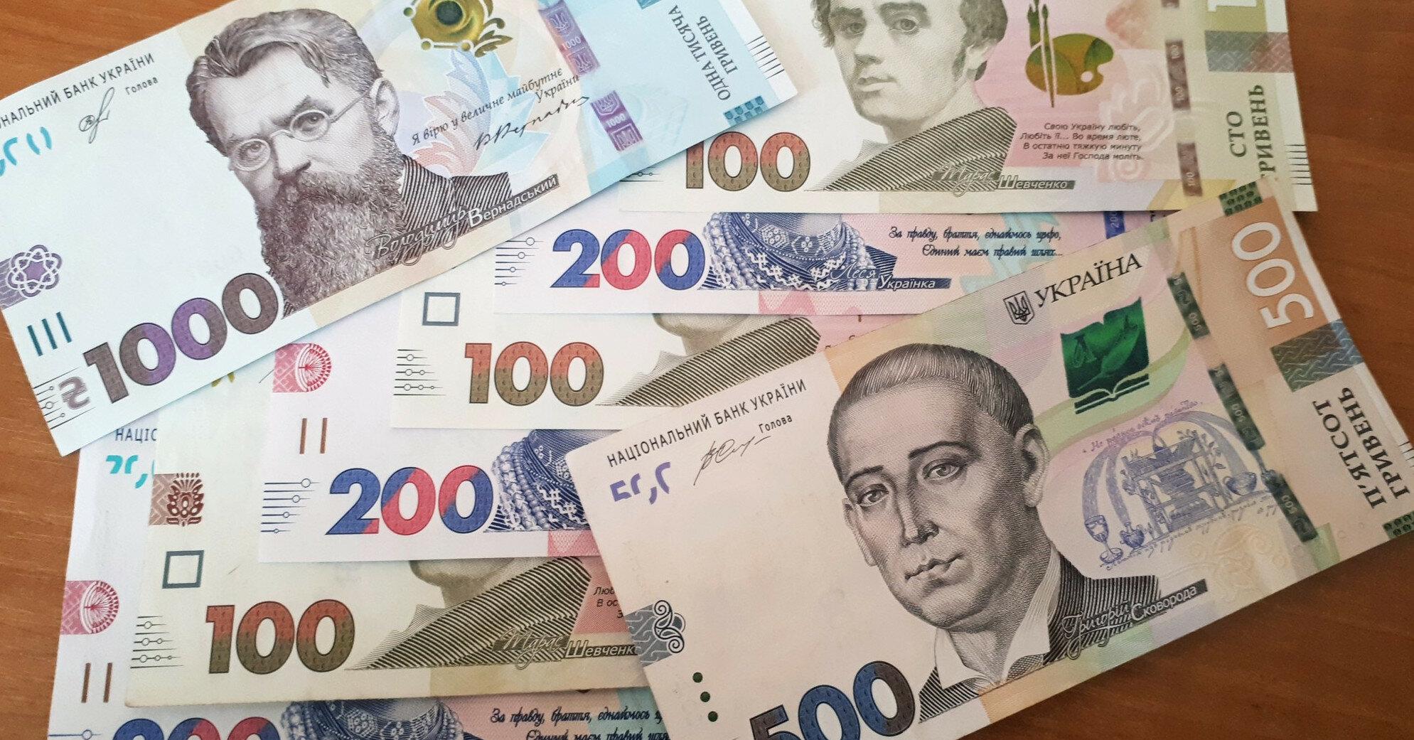 В Минфине открестились от обещанного повышения минимальной зарплаты