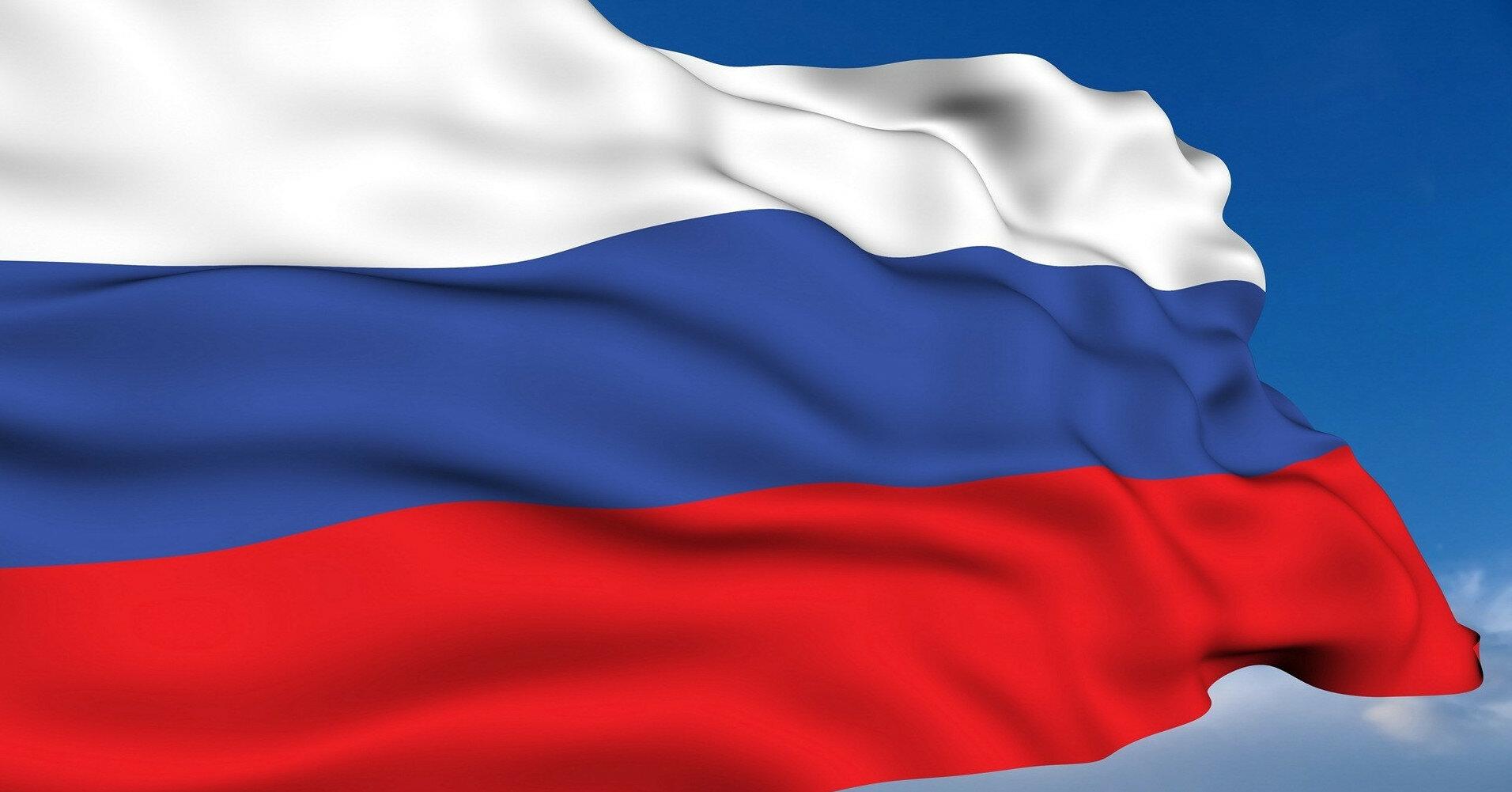 Россия провела учебно-боевые полеты над Черным морем