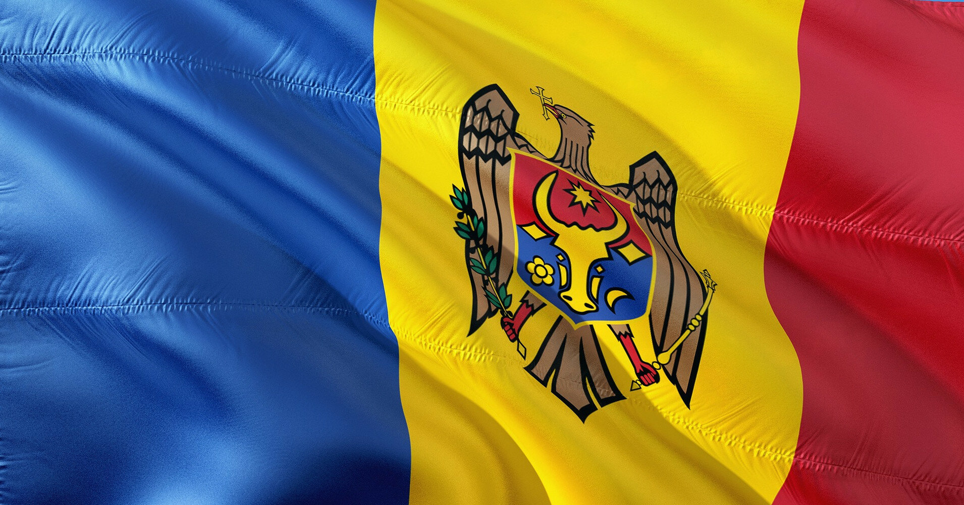 Молдова направила в Украину запросы по похищению Чауса