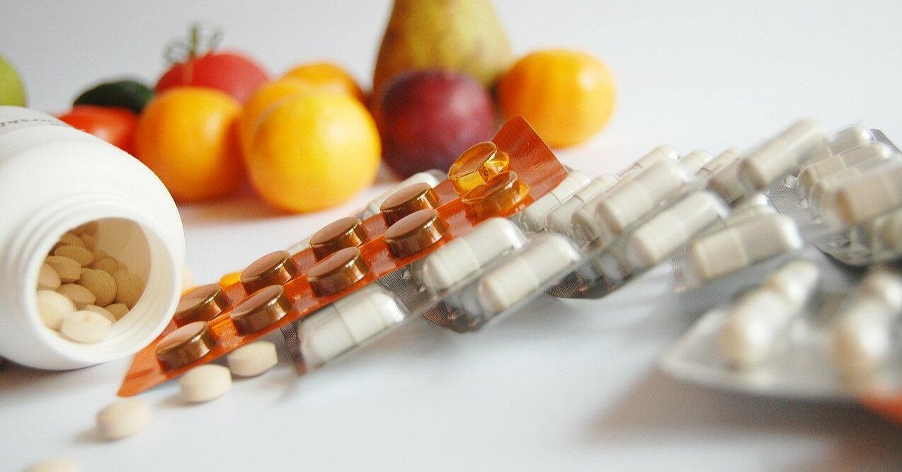 Опасно для здоровья: врач рассказала неизвестную правду о фруктозе