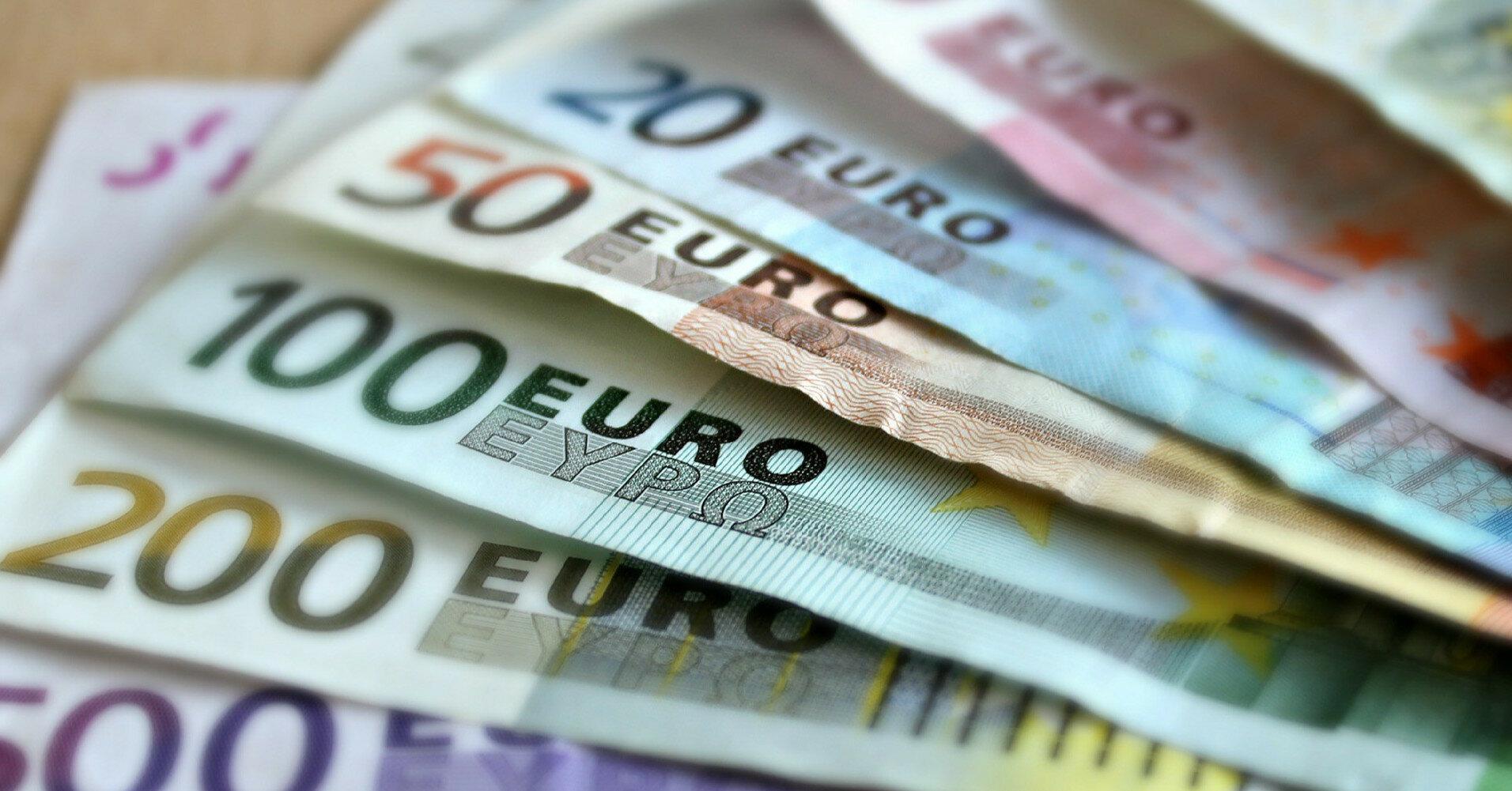 Украина получит дополнительные 14 млн евро от Евросоюза