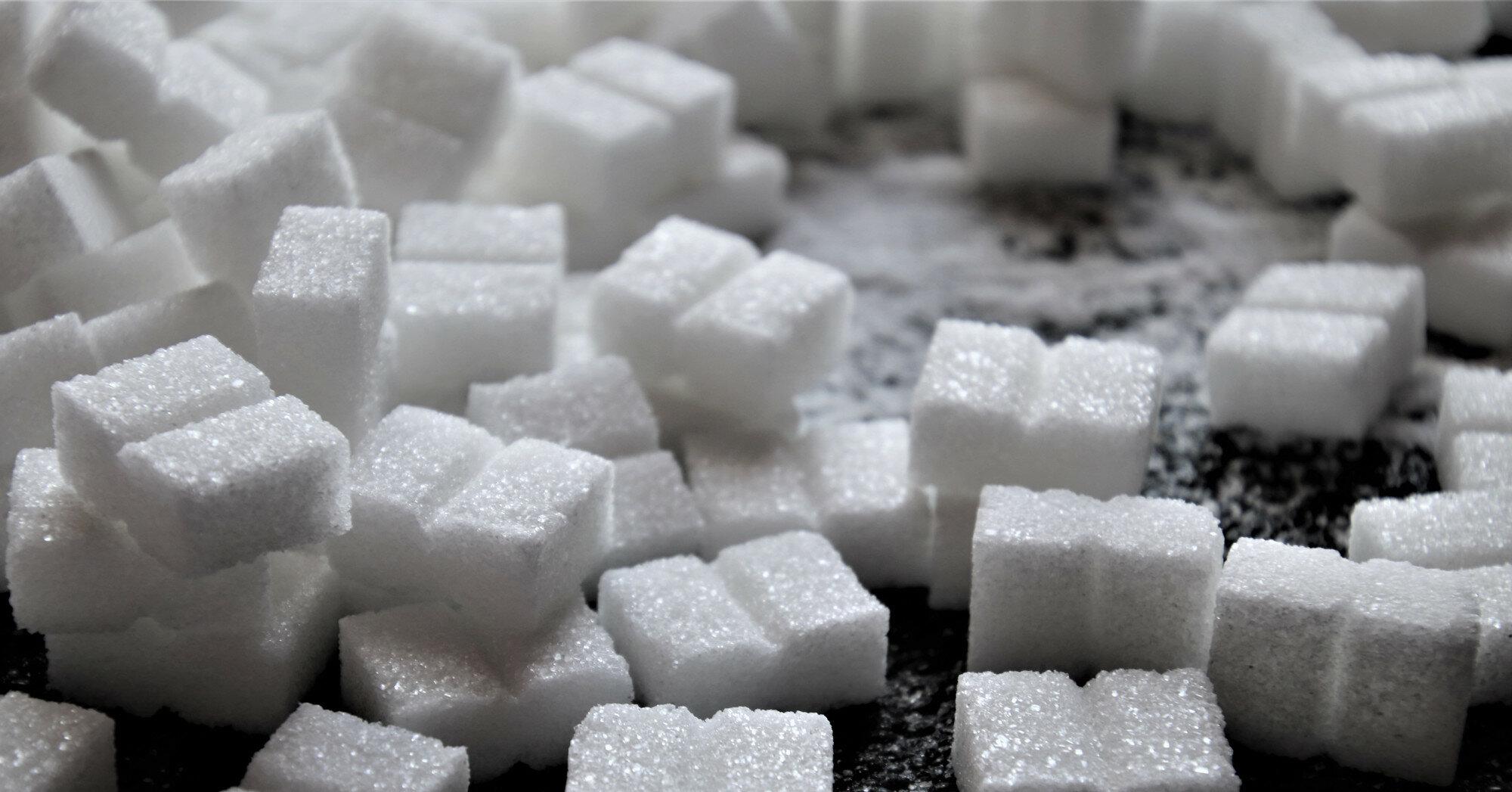 Сезон варенья под угрозой: что будет с ценами на сахар