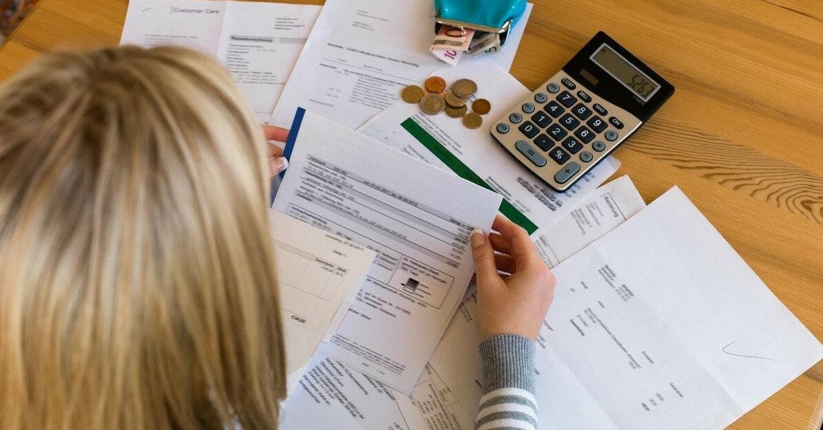Проверили всех субсидиантов: кому заново подавать документы