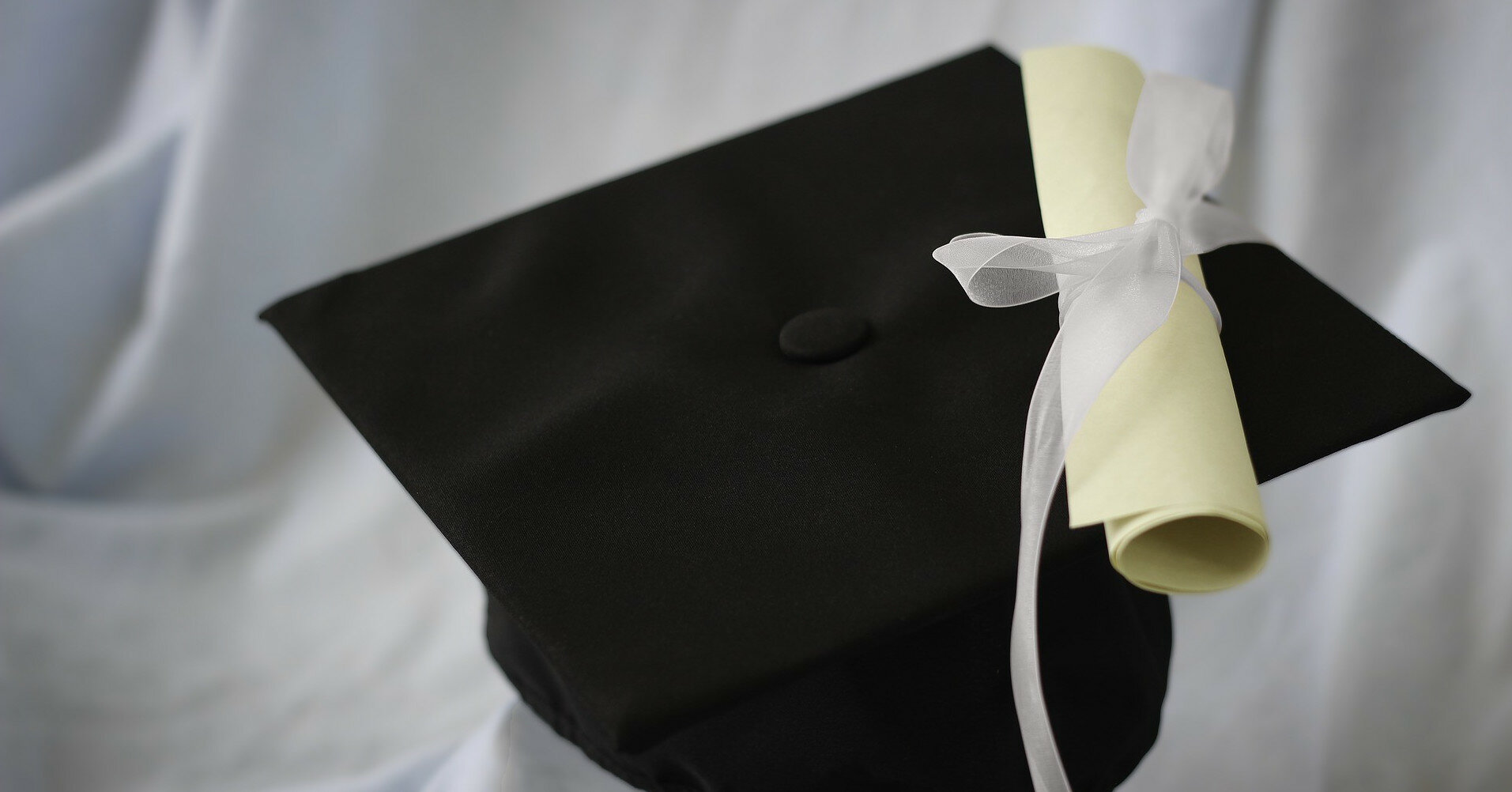 В Венгрии хотят построить китайский университет