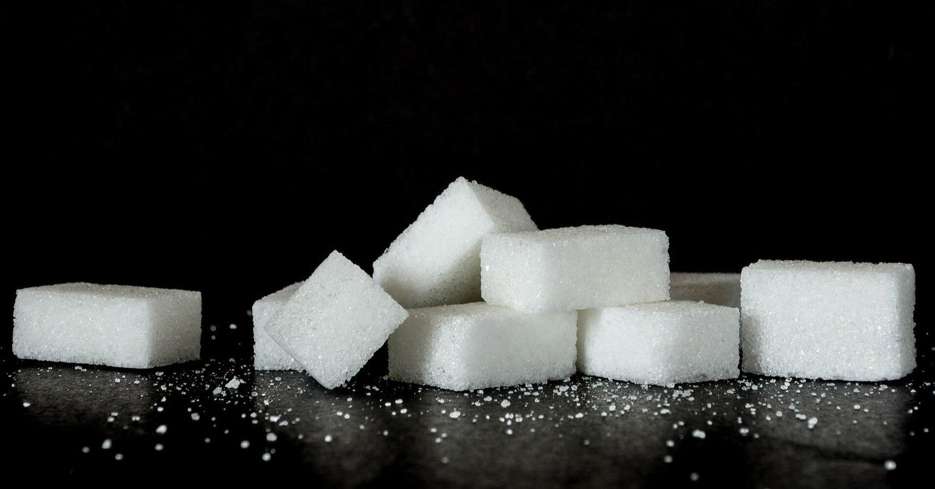 Цены на сахар резко взлетели: озвучены причины
