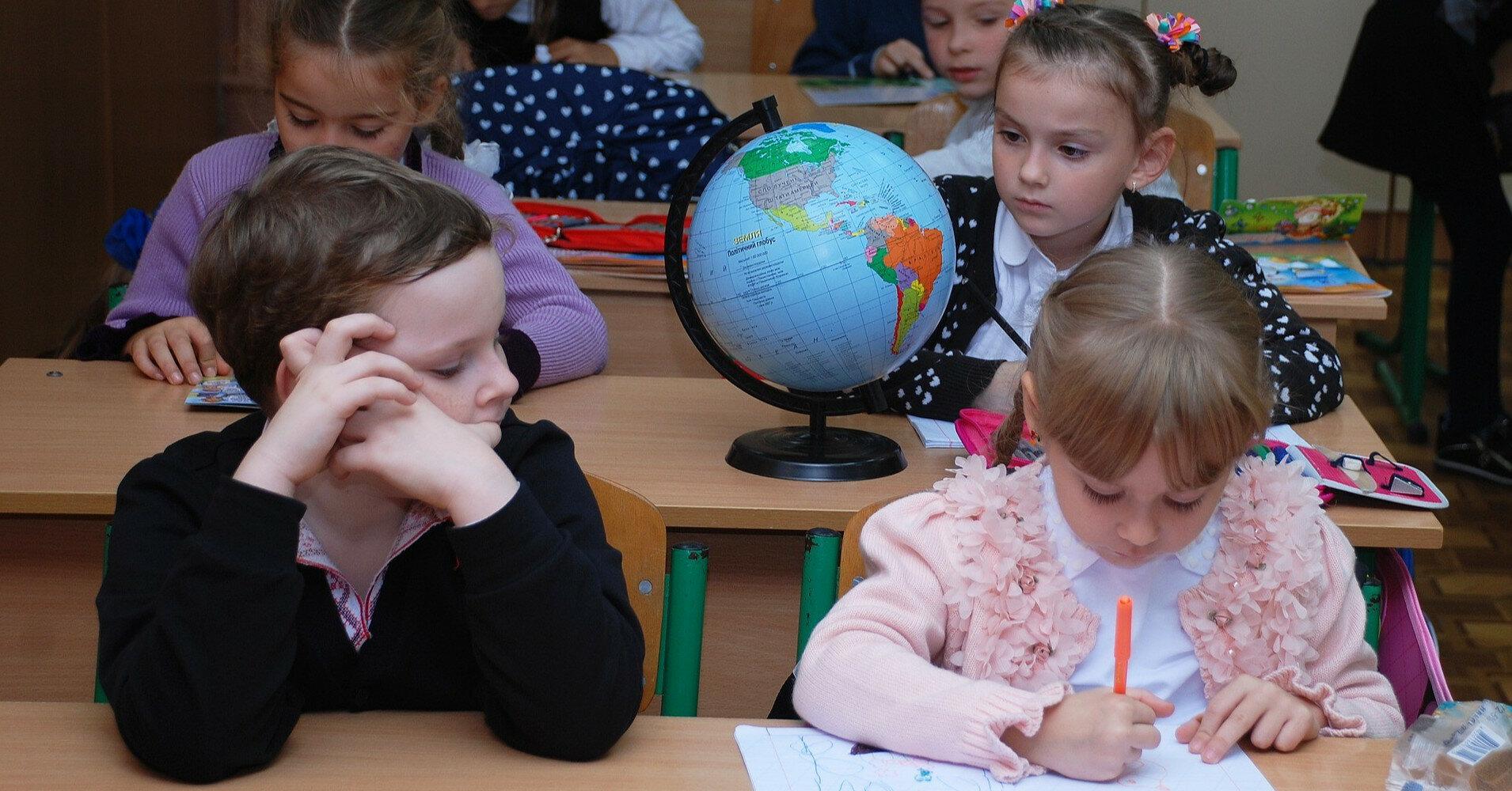 Мэр Франковска призвал вернуть христианскую этику в школы
