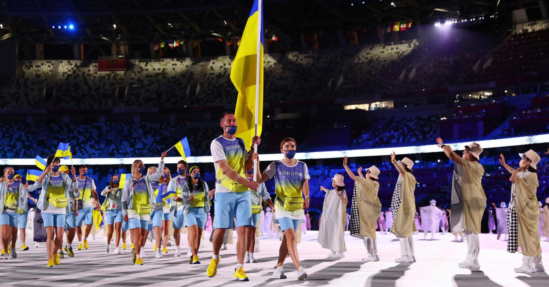 Костевич прокомментировала свой успех на Олимпиаде-2020