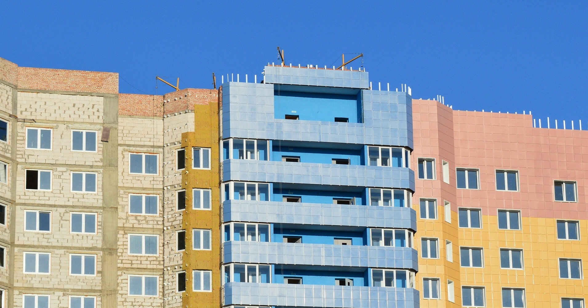 Цены на квартиры поднимут вслед за подорожанием риелторских услуг