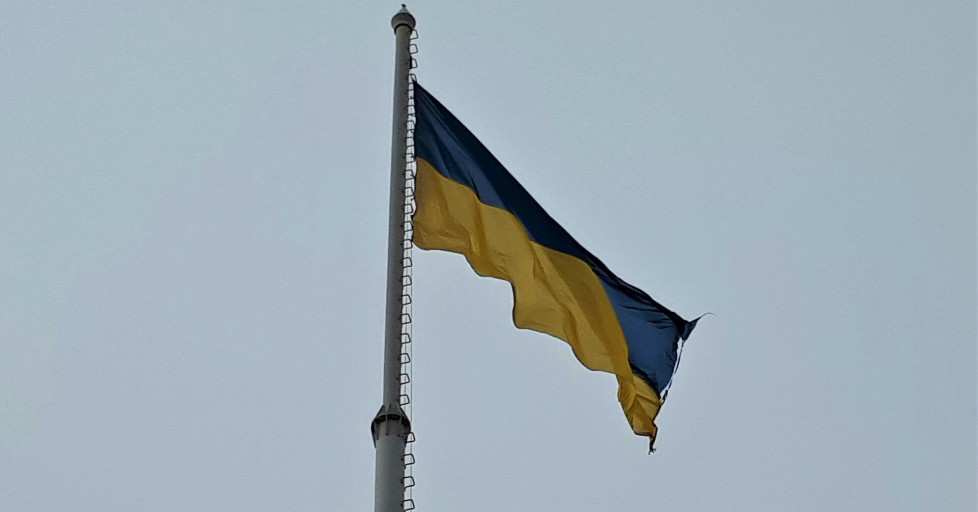 """Украина покинула """"интеллектуальное"""" соглашение с СНГ"""