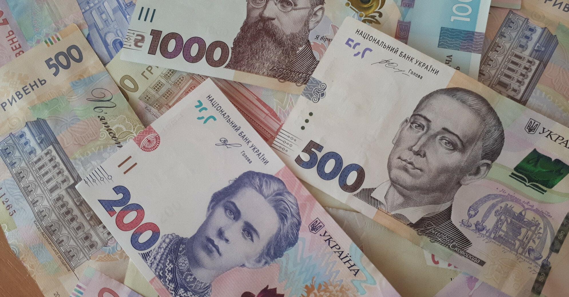 Часть украинцев может потерять субсидии – экс-министр соцполитики