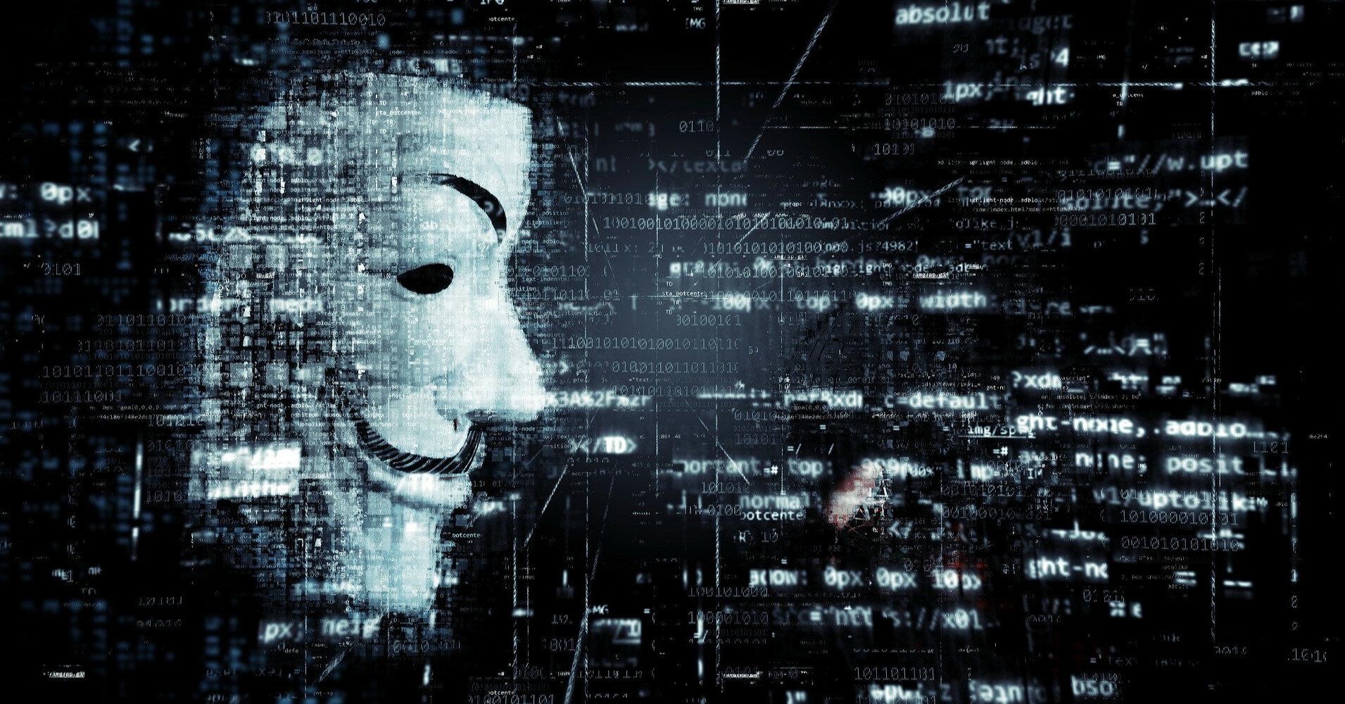 Хакеры атаковали крупнейшую нефтекомпанию Саудовской Аравии