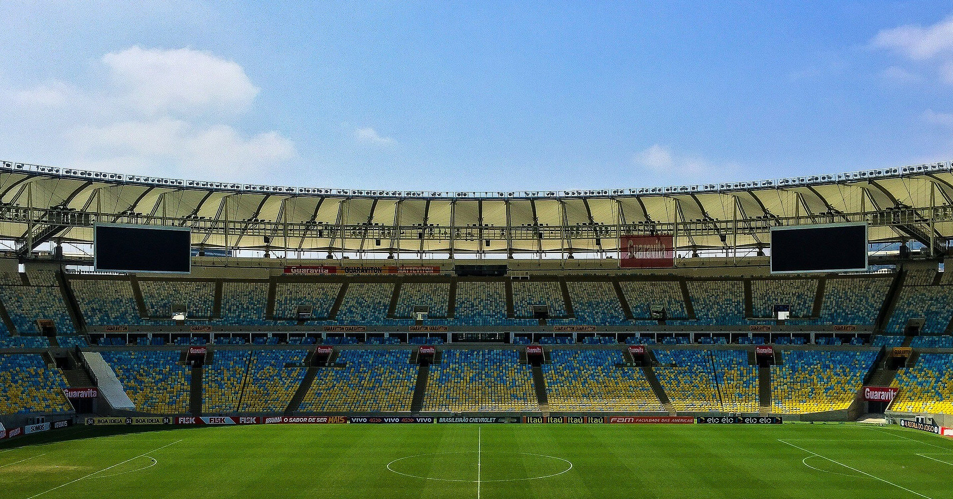 УПЛ подтвердила перенос матча за Суперкубок Украины на сентябрь