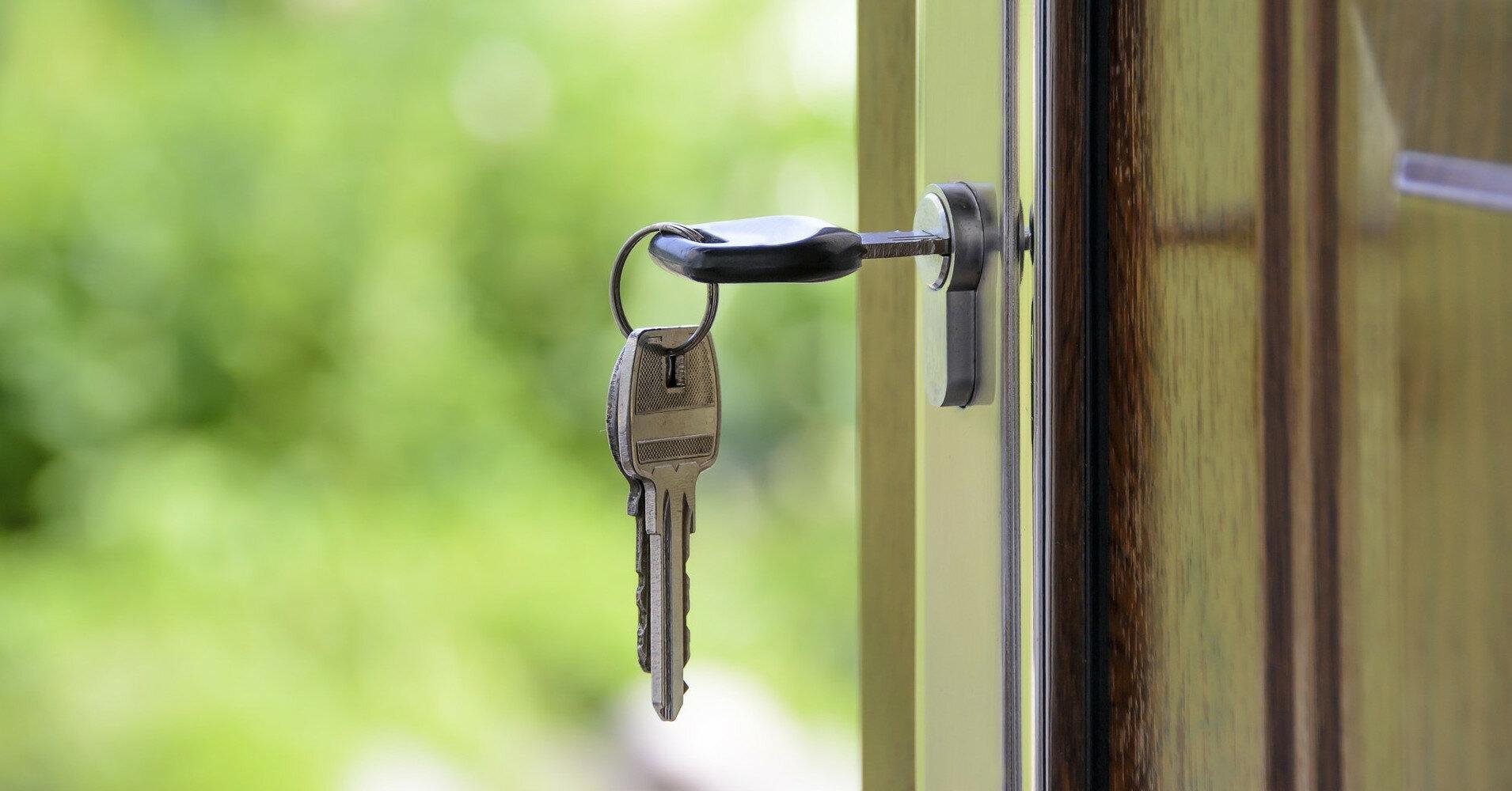 Налоги при покупке жилья: как сэкономить на оформлении сделки