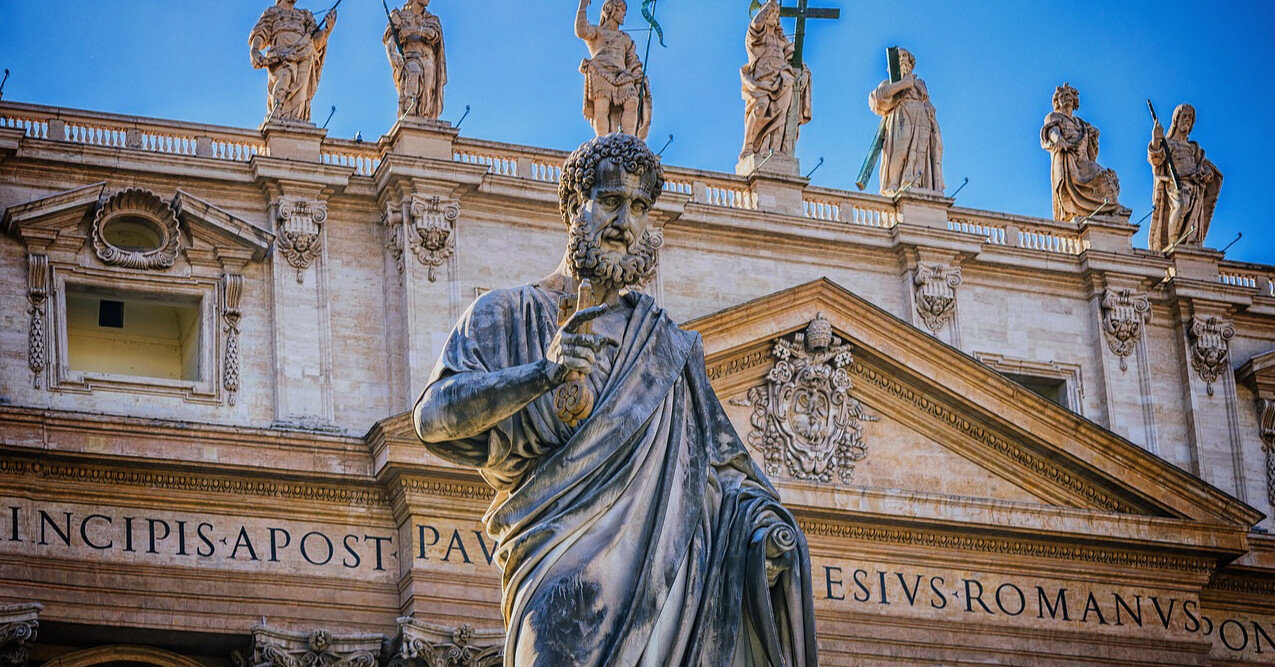 День Петра и Павла 2021: дата и традиции празднования
